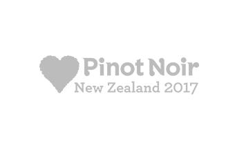 Pinot NZ