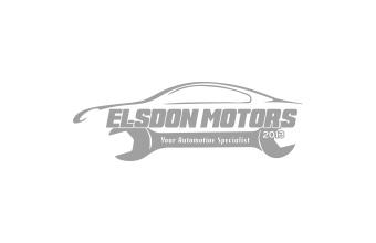 Elsdon Motors