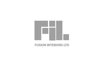 Fusion Interiors Ltd (FIL)