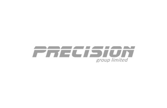http://precisiongroup.net.nz