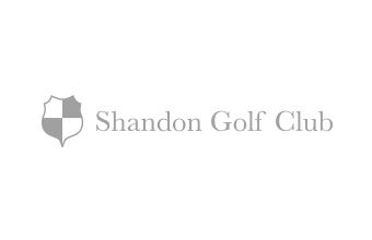 Shandon Golf Club Petone