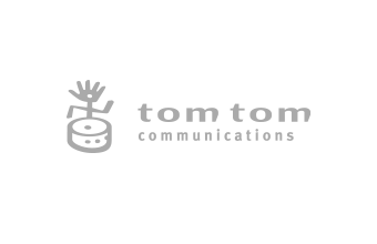 Tom Tom Communications