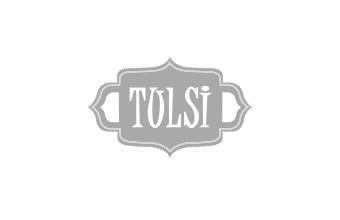 Tulsi