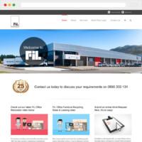 FIL Website
