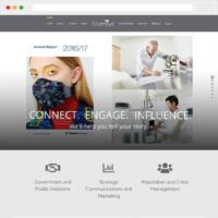 Silvereye Website